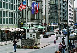 Mauermuseum - Museum Haus am Checkpoint Charlie.jpg