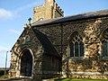 Maulden Church - geograph.org.uk - 1752639.jpg