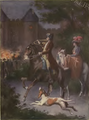 Mauprat-English-edition-Heineman-1904-Illus-Avril-p054.png
