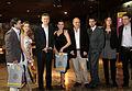 Mauricio Macri felicitó a las parejas ganadoras del Campeonato Mundial de Tango 2012 (7945796554).jpg