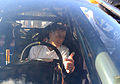 Mauricio Macri recorrió Buenos Aires Playa y se subió a un Top Race (6827513915).jpg