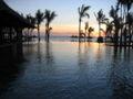 Mauricius Sunset.JPG