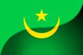 Mauritania (Serarped).png