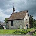 Mauritiuskapelle Waldbeuren-1518.jpg