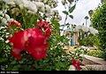 Mausoleum of Saadi Shirazi2021 8.jpg