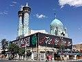Mausoleum of Yahya 02.jpg