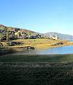 Mavrovo Lake 89.JPG