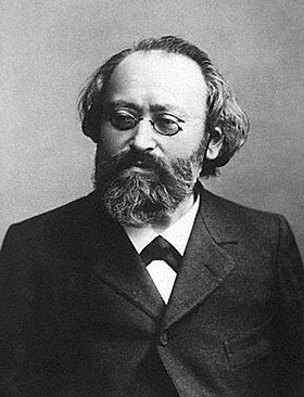 Biography of Max Christian Friedrich Bruch