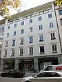 Maximiliansplatz15 Muenchen-01.jpg