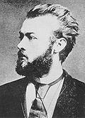 Maximilian Pirner