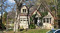 Maxwell Lane East, 1037, Elm Heights HD.jpg