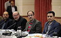 Mayor of Baghdad and Mashhad - meeting (15).jpg