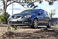 Mazda 3 MPS (43557721501).jpg
