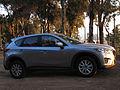 Mazda CX-5 2.0 2014 (19309704326).jpg