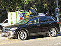 Mazda CX-9 3.7 Grand Touring 2010 (11427238886).jpg