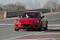 Mazda RX-8 - Club ASA - Circuit Pau-Arnos - Le 7 février 2014 - Honda Porsche Renault Secma Seat - Photo Picture Image (12372079234).jpg