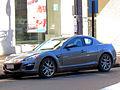 Mazda RX-8 2009 (15313558776).jpg