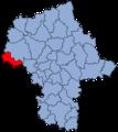 Mazowsze Gostyniński.png