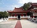 Mazu Hall of Shengshou-gong.jpg