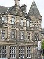 McDonald Road library, Edinburgh-016.jpg