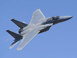 McDonnell Douglas F-15C Eagle, USA - Air Force AN0812786.jpg