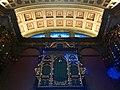 McEwan Hall organ, Edinburgh, 3.jpg