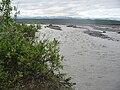 McKinley River.jpg