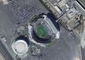 Mccafee Oakland Raid satellite view.png