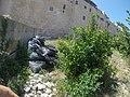 Mdina, Malta - panoramio (147).jpg