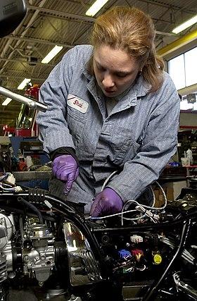 Mechanic at work seattle.jpg