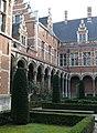 Mechelen gerechtshof 13.JPG