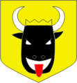 Mecklenburg blason.png