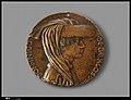 Medal- Don Inigo d'Avalos MET SLP1299r.jpg