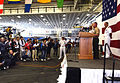 Media addressed in Hong Kong aboard USS Bonhomme Richard 121029-N-XY604-006.jpg
