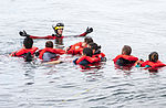 Medical students take to the water to learn about hypothermia 150407-G-NW142-011.jpg