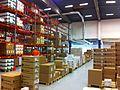 Mediq Sverige Kungsbacka warehouse.jpg