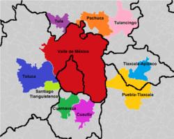 Pachuca De Soto Wikipedia La Enciclopedia Libre