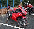 Megelli motorcycle.jpg