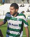 Mehdi Bourabia.jpg