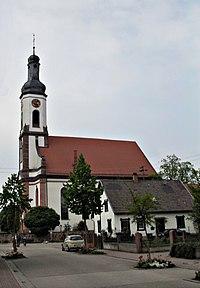 Meißenheim, evangelische Kirche.jpg