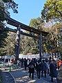 Meiji Shrine Gate.jpg