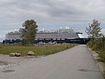 Mein Schiff 6 in Port of Tallinn 5 July 2017.jpg