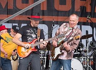 Meiselgeier - Hamburg Harley Days 2018 05.jpg