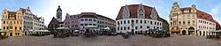 Meissen-pano-markt3.jpg
