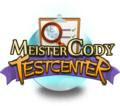 Meister Cody – Testcenter Logo.png