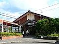 Meitetsu Haguro stn.jpg