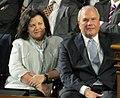 Melanie & Ronald Rasband (41556236562).jpg