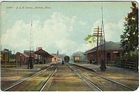 Melrose station postcard.jpg