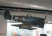 Memorial Avion