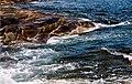 Memorial Day. York, Maine (7305791412).jpg